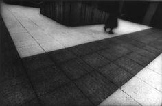 Gábor Kerekes: from the series 'Paris' Paris Images, Contemporary, Angles, Photography, Home Decor, Homemade Home Decor, Paris Pictures, Camera Angle, Fotografie
