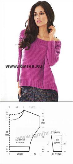 igmihrru.ru: