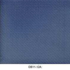 Hydro dip film carbon fiber pattern DB11-12A