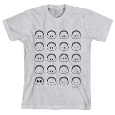 Camiseta Turma da Mônica Toy - Look Mônica