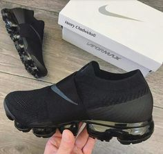 Feeling this right here #tennisoutfit Running Shoes For Men, Mens Running, Shoe Game