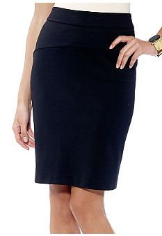 pencil skirts...can't wait to have a tonn!