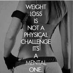 Training motivation quotes fitness inspiration so true 43 Trendy Ideas Sport Motivation, Weight Loss Motivation Quotes, Health Motivation, Weight Quotes, Fitness Inspiration, Weight Loss Inspiration, Sculpter Son Corps, Sixpack Training, Dieta Fitness