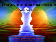 Taller personalizado de 12 pasos Abstract, Personality Profile, Astrology Chart, Letters, Atelier, Summary