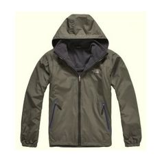 6aa752137fc9 The North Face Men s Arctic Ski Fleece Triclimate Fleece Jacket Green North  Face Hoodie