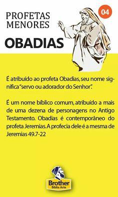 Obadias Bibel Journal, Sola Scriptura, Biblia Online, Jesus Faith, Reformed Theology, Jesus Freak, Praise The Lords, God Is Good, Word Of God