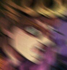 null # amreading # books # wattpad Jojo's Bizarre Adventure Anime, Jojo Bizzare Adventure, Haha, Jojo Parts, Jojo Anime, Jojo Memes, Jojo Siwa, Cursed Images, Meme Faces