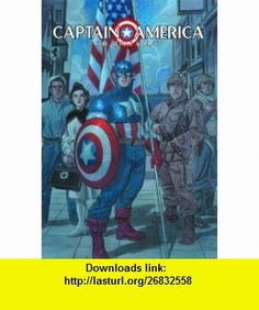 Captain America Red, White  Blue (9780785128977) Paul Dini, Mark Waid, Max Allen Collins, Bruce Jones, Alex Ross, Bruce Timm, Frank Quitley, Pasqual Ferry , ISBN-10: 0785128972  , ISBN-13: 978-0785128977 ,  , tutorials , pdf , ebook , torrent , downloads , rapidshare , filesonic , hotfile , megaupload , fileserve