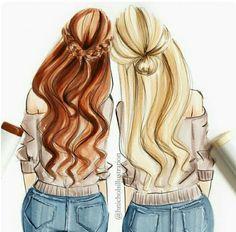 Las verdaderas amigas no se traicionan se quieren con el corazón para las verdaderas amistades no importa de que país seas la verdaderas amistades no tienen fronteras ni idiomas #verdaderasamistades #sintraciones