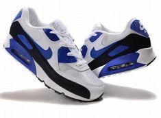 e9094193e108 Nike Air Max 90 Hyperfuse Mensen Alle Groen