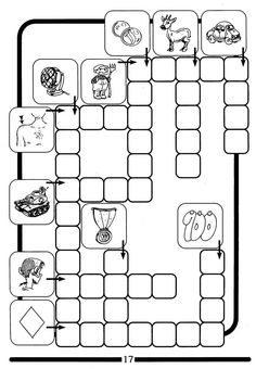 Activity Sheets, Language, Printables, Teaching, Activities, Writing, School, Initials, Note Cards