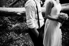 Wichita, Kansas Elopement Photographer-Neal Dieker-Wichita, Kansas Wedding Photography-Elopement-113.jpg