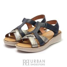 Sandale din piele naturala Leofex- 216 Blue Box Box, Shoes, Fashion, Moda, Snare Drum, Shoes Outlet, Fashion Styles, Shoe, Footwear