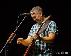 Barenaked Ladies by Tempo Magazine, via Flickr