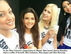 israeli girls