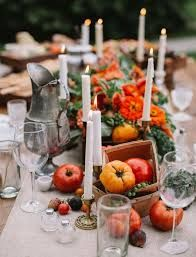 Risultati immagini per centrotavola con frutta e verdura