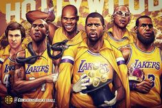 I love basketball! Lakers news, rumors, discussions and Nba Basketball, Sports Basketball, Basketball Legends, Basketball Stuff, Basketball Birthday, Lebron James Lakers, Lakers Kobe Bryant, Nba Pictures, Basketball Pictures