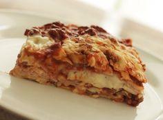 <3   #pasta #massa #lasanha #recipes #receitas