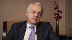 In this exclusive video interview, Robert Francis QC, Mid Staffordshire NHS Foundation Trust Public Inquiry, talks about the key issues identified by the inquiry into the events at Mid Staffordshire NHS FT