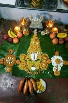 vegetable carving Abdominoplasty Prices Abdominoplasty, known as a tuck, is a very common cosmetic p Thali Decoration Ideas, Diwali Decorations, Festival Decorations, Flower Decorations, Backdrop Decorations, Rangoli Designs Flower, Colorful Rangoli Designs, Flower Rangoli, Kolam Designs