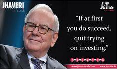 #MotivationalMonday !