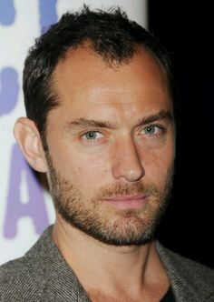 12 Best Jude Law Images On Pinterest Hey Jude Jude Law And Male