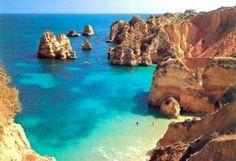 Algarve Algarve Algarve, Portugal – Travel Guide
