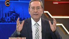 "Karavanas The Blog: ""Να ετοιμαστούμε για πόλεμο με το ΝΑΤΟ""! Υστερία σ..."