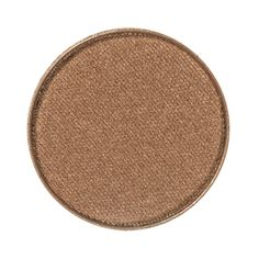 Makeup Geek Eyeshadow Pan - Pocket Change (soft bronze with a shimmery finish) $6