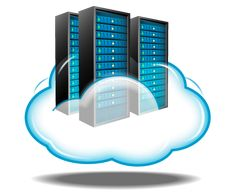 CloudOYE is one of the leading cloud hosting service providers in India. They provide complete hosting solutions with 24 X 7 technical support, disaster recovery, private, hybrid cloud –server management in cloud server environment. Casablanca, Firewall Security, Creation Site, Virtual Private Server, Internet Usage, Sites Online, Business Intelligence, Hosting Company, Cloud Computing