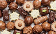 27 Best Chocolates Images On Pinterest Chocolates Chocolate