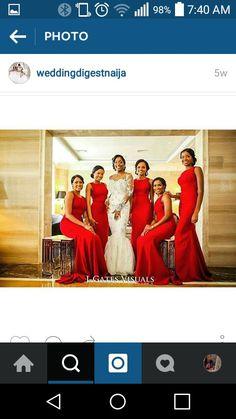 Bridesmaid Dresses, Wedding Dresses, Dream Wedding, Wedding Ideas, Fashion, Bridesmade Dresses, Bride Dresses, Moda, Bridal Gowns