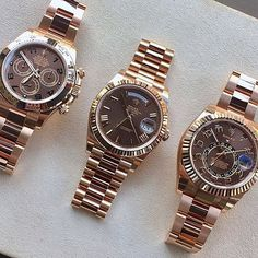 Luxury Men's Watches picks just for you Rolex Watches For Men, Luxury Watches For Men, Women's Watches, Dream Watches, Cool Watches, Diesel, Hand Watch, Beautiful Watches, Jewelry Watches