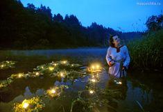 kupala night - Google Search
