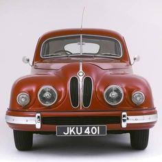 Classic Cars – Old Classic Cars Gallery Old Classic Cars, Classic Trucks, Rolls Royce Black, Bristol Cars, Vintage Rolls Royce, Merc Benz, 1950s Car, Cars Uk, Top Cars