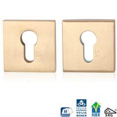 GPF9815.P4 veiligheidsrozet Satin, Home, Elastic Satin, Ad Home, Homes, Haus, Silk Satin, Houses