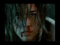 The best female fight scene of all time, from the movie Raging Phoenix, featuring Jeeja Yanin! Self Defense Women, Female Martial Artists, Female Characters, Martial Arts, Phoenix, Scene, Movie, Couple, Youtube