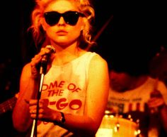 Blondie's New York (full episode) | Smithsonian Channel