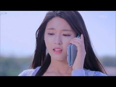 [ Han Shi Hoo x Baek Ma Ri ] Will I See You Again? [ Orange Marmalade ] MV