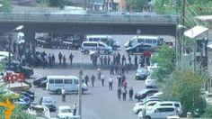 Paralia News- (Breaking News): Φήμες για πραξικόπημα στην Αρμενία: Ένοπλοι κρατού...