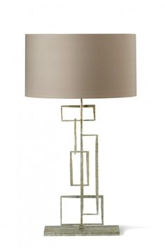 Table lamps | Porta Romana