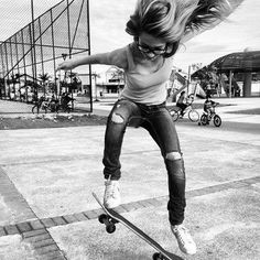 longboarding, longboard, longboards, skateboards, skating, skate, skateboard, skateboarding, sk8, carve, carving, cruise, cruising, bombing, bomb, bomb hills, bomb hills not countries, hill, hills, road, roads, #longboarding #chickboarding