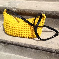 You searched for Taske - Kreamania Crochet Handbags, Knit Or Crochet, Crochet Bags, Fabric Bags, Knitted Bags, Straw Bag, Purses And Bags, Quilts, Tote Bag