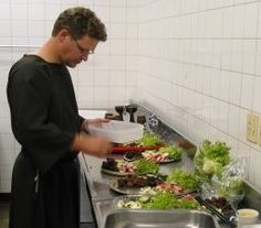 Another medieval German weekend banquet plan with recipes