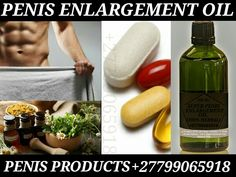 Extra Large Natural Male Enlargement Men Enlarge Your if you want to grow your Size and Enhance your sex drive[cure erectile dysfunction] Male Enlargement, Oils For Men, Lost Love Spells, Herbal Oil, Improve Blood Circulation, Cardiovascular Health, Body Systems, How To Increase Energy, Pills