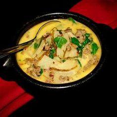 super delicious zuppa toscana allrecipes com