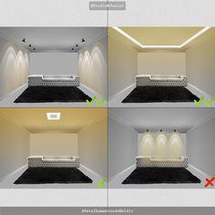 Interior Design Guide, Interior Design Living Room, Interior Decorating, Interior Lighting, Home Lighting, Lighting Design, House Construction Plan, Small Apartment Interior, Ceiling Light Design