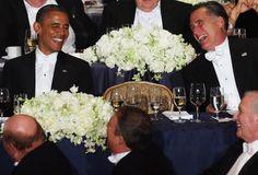 Google Image Result for http://www.vanityfair.com/online/daily/2012/10/Obama-and-Romney-Tell-Jokes-Utilize-Humor-Cartridge-Respectively/_jcr_content/par/cn_contentwell/par-main/cn_blogpost/cn_float_container/cn_image.size.s-obama-romney-al-smith-dinner-jokes.jpg