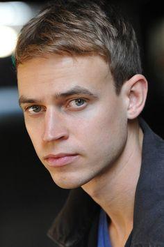 Erik Odom Picture