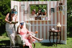 Page not found - London wedding photographer / Quirky reportage wedding photography Vintage Room, London Wedding, Here Comes The Bride, Photo Booth, Pop Up, Wedding Planner, Wedding Inspiration, Wedding Photography, Style